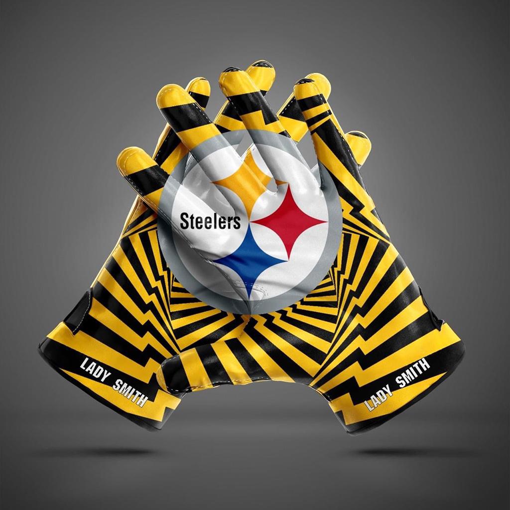Gloves logo